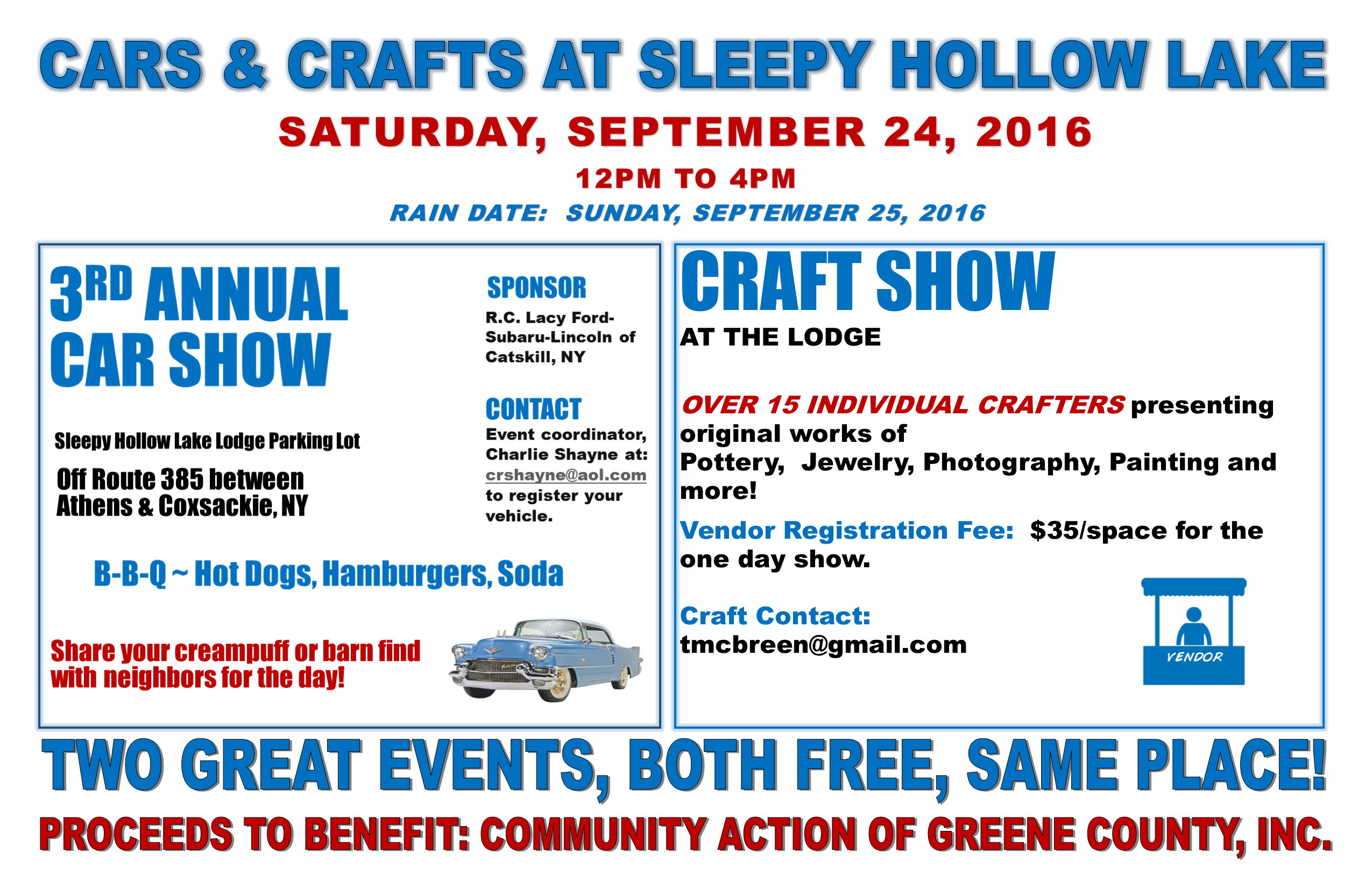 Ledger_Size_Sleepy_Hollow_Flyer_Craft_Show_PNG-bicubic