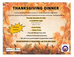 thanksgiving-with-the-catskill-elks