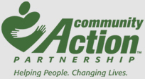 Community Action of Greene County, Inc.