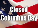 columbus_day_image