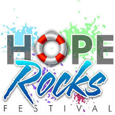 Hope Rocks Festival @ CANTINE VETERANS MEMORIAL COMPLEX | Saugerties | New York | United States