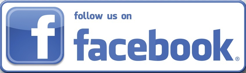 Join New Guidas Restaurant on Facebook